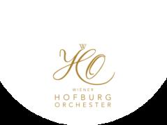 Wiener Hofburch-Orchester | Klassische Musik & Konzerte