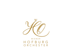 Wiener Hofburg-Orchester | Klassische Musik & Konzerte